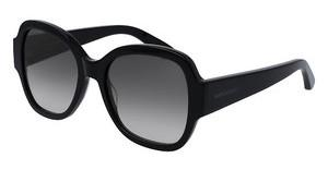 Saint Laurent SL 133 001