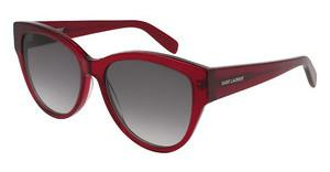 Saint Laurent SL 162 004