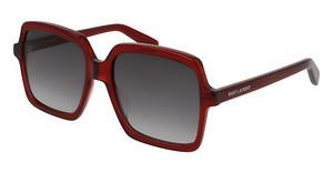 Saint Laurent SL 174 003
