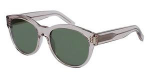 Saint Laurent SL 67 008 GREENPINK