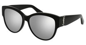 Saint Laurent SL M3 003