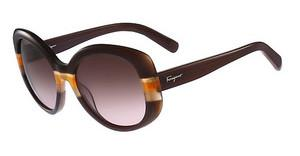 Salvatore Ferragamo SF793S 230