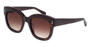 Stella McCartney SC0026S 002
