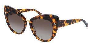 Stella McCartney SC0037S 002