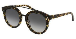 Stella McCartney SC0054S 003