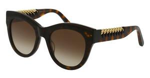 Stella McCartney SC0064S 002
