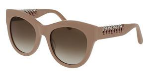 Stella McCartney SC0064S 004
