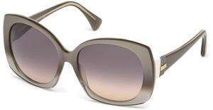 Tod's TO0173 38J roviexbronze