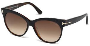Tom Ford FT0330 03B