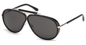 Tom Ford FT0509 01A