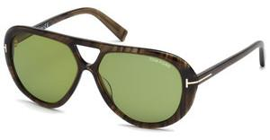 Tom Ford FT0510 20N