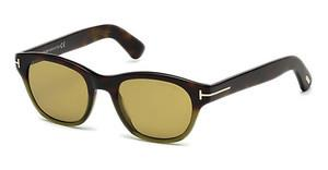 Tom Ford FT0530 55N