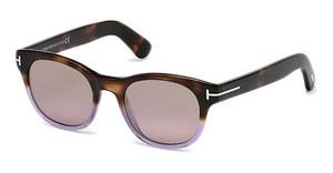 Tom Ford FT0531 56Z