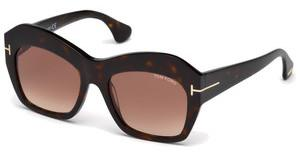 Tom Ford FT0534 52F