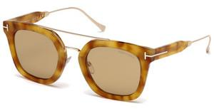 Tom Ford FT0541 53E