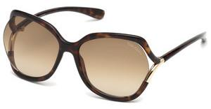 Tom Ford FT0578 52F