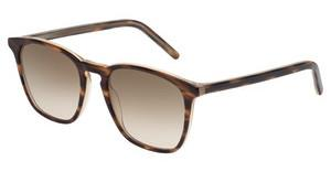 Tomas Maier TM0002S 003 BROWNBROWN