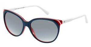 Tommy Hilfiger TH 1315/S VN5/JJ