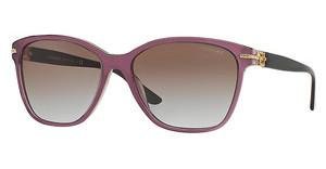 Versace VE4290B 502968 VIOLET GRADIENTTRANSPARENT VIOLET