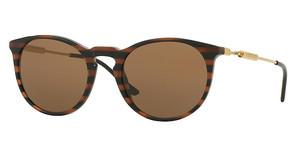 Versace VE4315 518773 BROWNBROWN RULE BLACK