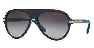 Versace VE4321 106/8G GREY GRADIENTBLUE