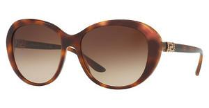 Versace VE4324B 521713 BROWN GRADIENTHAVANA