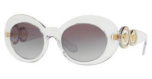 Versace VE4329 148/11 GREY GRADIENTCRYSTAL