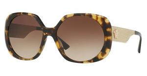 Versace VE4331 988/13 BROWN GRADIENTHAVANA