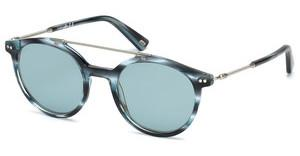 Web Eyewear WE0185 92W