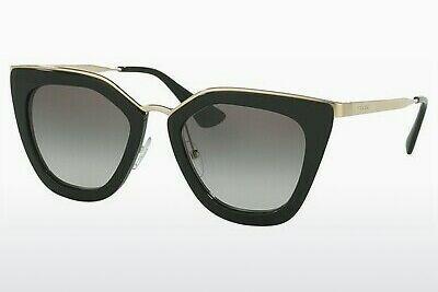 lunettes de soleil femme prada. Black Bedroom Furniture Sets. Home Design Ideas