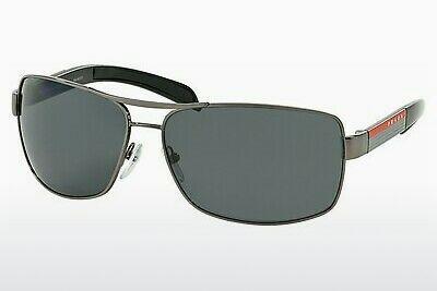 buy authentic prada online - Acheter des lunettes de soleil Prada Sport en ligne �� prix tr��s bas