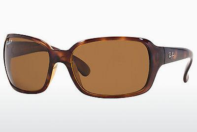 Ray Ban Orange
