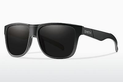 Lunettes de soleil Smith LOWDOWN XL DL5/3G