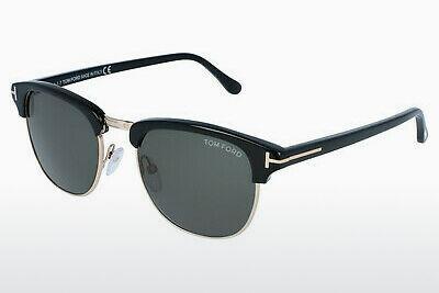 lunettes de soleil homme tom ford nike air jordan tacchi alti. Black Bedroom Furniture Sets. Home Design Ideas