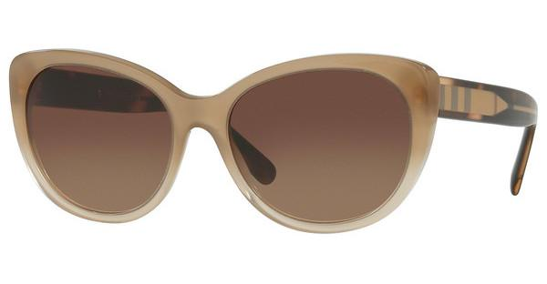 Burberry BE4224 335413 BROWN GRADIENTBEIGE GRADIENT