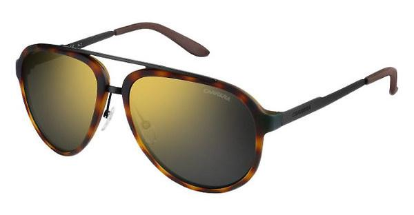 Carrera CARRERA 96/S KMG/CT COPPER SPHVNBWCHOC (COPPER SP)