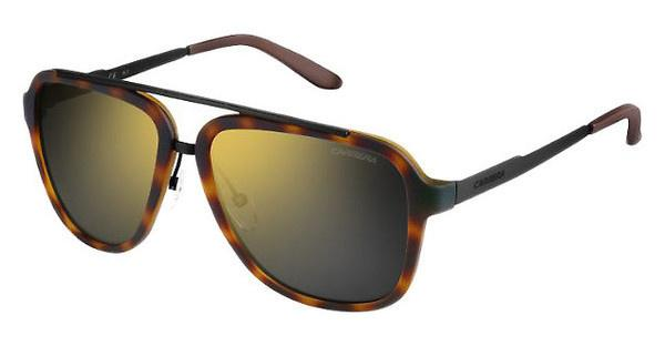 Carrera CARRERA 97/S KMG/CT COPPER SPHVNBWCHOC