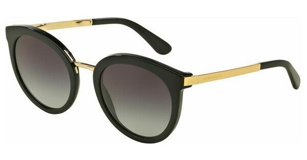 69050ec59210bc lunettes de soleil dolce et gabbana 1 lunette de soleil femme dolce gabbana  2016,lunettes de soleil dolce et gabbana homme dolce gabbana dg4249 501 8g  50 22 ...