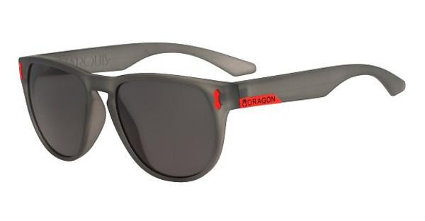 Dragon DR MARQUIS 3 211 MATTE DARK GREY-GREY