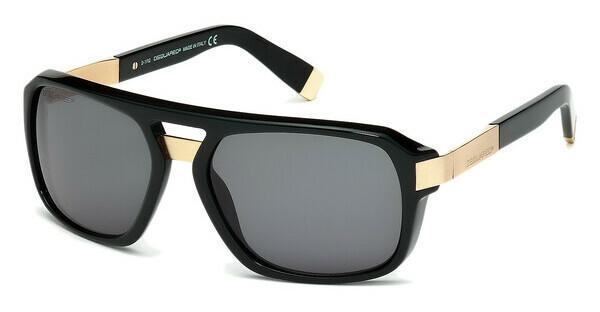 2cfdc675fba28 lunettes de soleil femme disquared