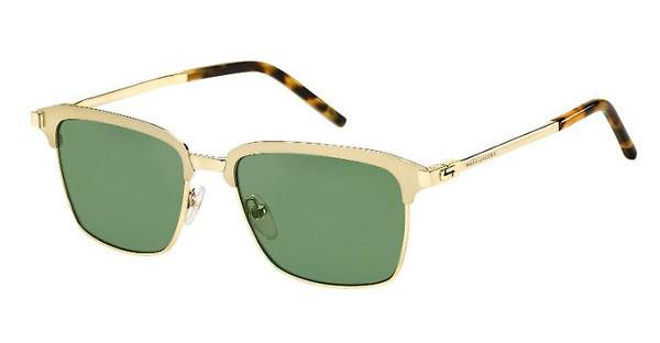 Marc Jacobs MARC 137/S GM0/DJ GREENSMSGD GLD
