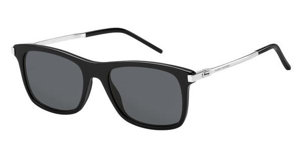Marc Jacobs   MARC 139/S CSA/IR GREYBLCK PALL