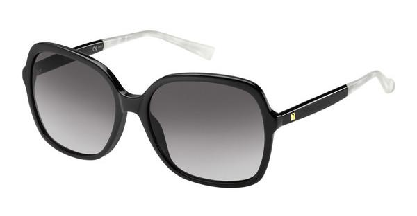 Max Mara MM LIGHT V 807/EU GREY SFBLACK