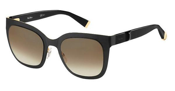 Max Mara MM MODERN VI D16/J6 BROWN SFBKRSEGOLD (BROWN SF)