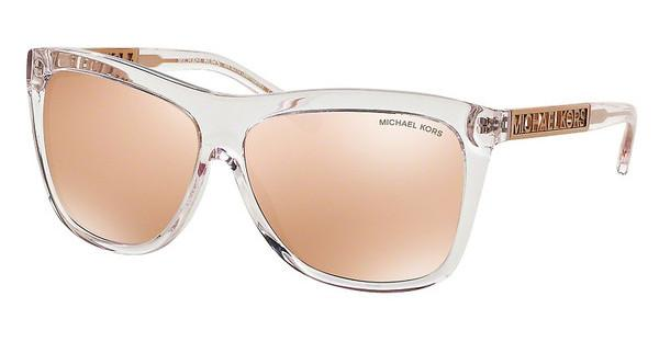 Michael Kors   MK6010 3014R1 ROSE GOLD FLASHROSE GOLD CRYSTAL