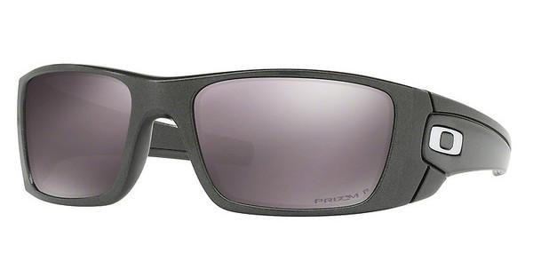 Oakley OO9096 9096H7 PRIZM DAILY POLARIZEDGRANITE
