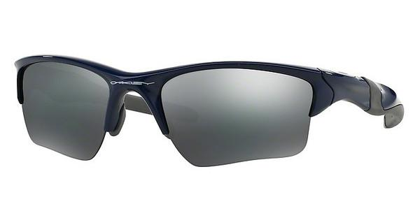 Oakley OO9154 915424 BLACK IRIDIUMPOLISHED NAVY