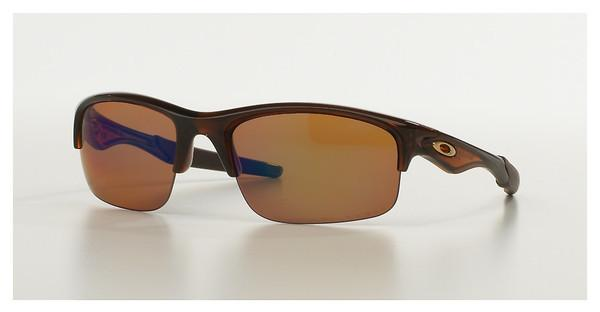 Oakley OO9164 916406 SHALLOW BLUE POLARIZEDPOLISHED ROOTBEER