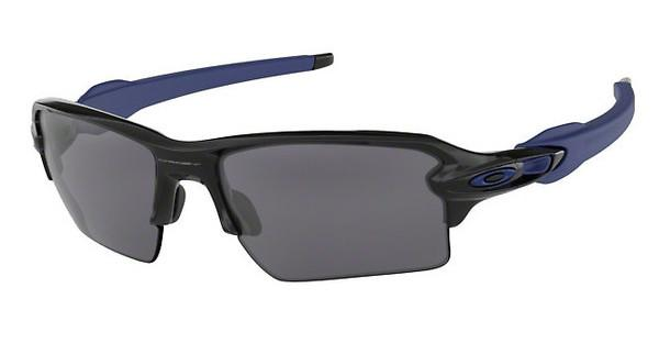Oakley OO9188 918844 BLACK IRIDIUMPOLISHED BLACK