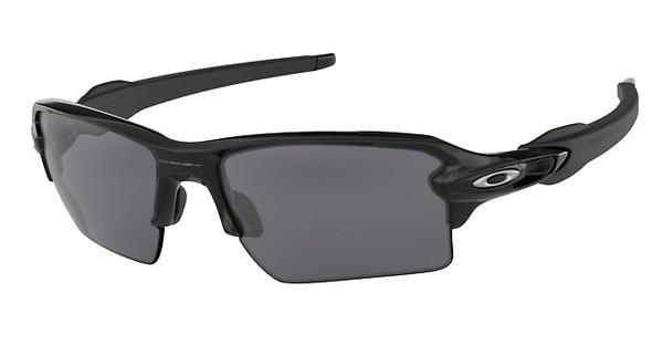 Oakley OO9188 918852 BLACK IRIDIUMPOLISHED BLACK